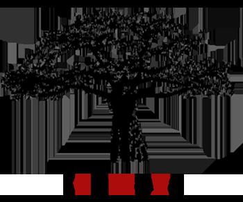 Tsamaya Designs